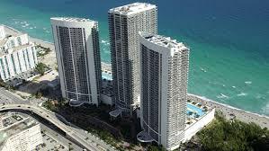 Bedroom Beach Club Sunny Beach Beach Club One Hallandale Condo 1850 South Ocean Dr Florida