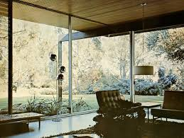 marina home interiors chandigarh u2013 house style ideas