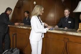 Hotel Front Desk Agent Cover Letter Front Desk Agent Cover Letter Free Resume Cover