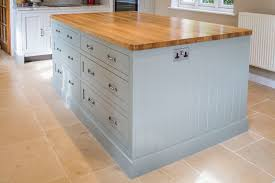 shaker kitchen island shaker kitchens