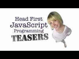 javascript tutorial head first the basics of scope in javascript youtube