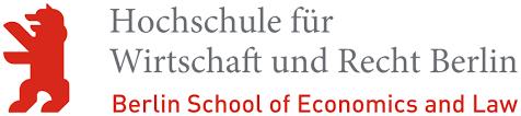 design hochschule berlin partners sizzl