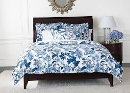 red blue and white duvet cover home design ideas