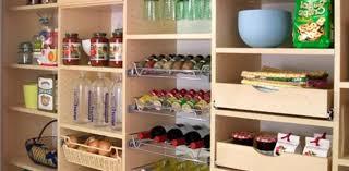 kitchen free standing cabinets under kitchen cabinet storage ideas diy free standing cabinets