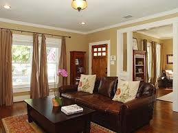 bungalow home interiors 228 best bungalow style images on bungalow interiors
