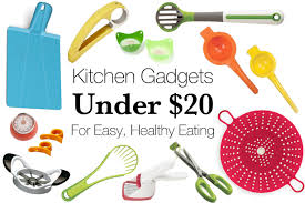 kitchen gadgets under 20 2016 kitchen ideas u0026 designs