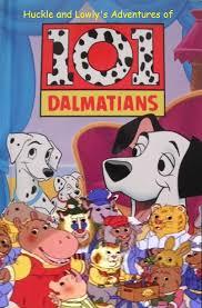 category 101 dalmatians movies scratchpad fandom powered wikia