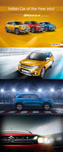 indian car 109 best maruti suzuki images on pinterest cars in india and