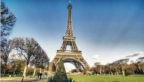 eifel tower eiffel tower paris book your visit ticket guided tour
