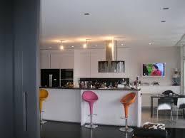 luminaire de cuisine ikea luminaire de cuisine ikea cuisine luminaires cuisine ikea avec