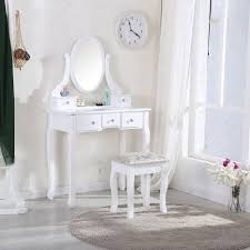 Vanity Table Ikea by Bedroom Furniture Sets Vanity Table With Mirror Chest Of Drawers