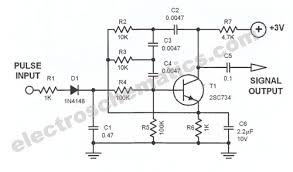 wiring diagram creator diagram wiring diagrams for diy car repairs