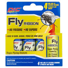 fly ribbon pic fly ribbon 4 count aaa discounts and rewards