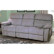 reclining sofas worcester boston ma providence ri and new