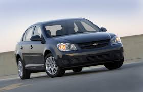 gm canada voluntarily recalls 2005 2010 chevrolet cobalt u0026 pontiac