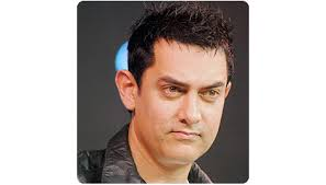 aamir khan hair transplant art in hair restoration fue hair transplant