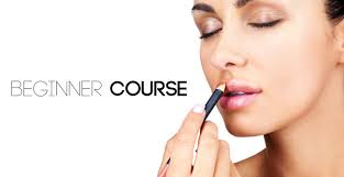 make up classes near me san diego makeup school bridal makeup makeup