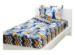 blue twin bedding zipit bedding extreme sports 3 piece twin comforter set u0026 reviews