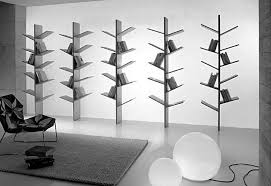 Unique Bookshelf Unique Pictures Of Book Shelves With Pipe Bookshelves Also Iron