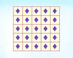 multiplications for 3rd graders 12 multiplication for 3rd graders educational for