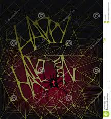 halloween lettering royalty free stock photo image 34428535