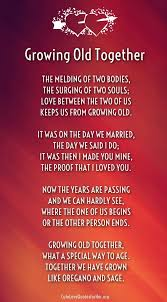Comforting Love Poems 274 Best Cute Love Poems For Her Him Images On Pinterest Love