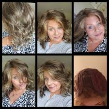 light in the box wig reviews lori s review norah by tony of beverly color kahlua cysterwigs blog