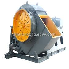 industrial air blower fan industrial air blower fan purchasing souring agent ecvv com