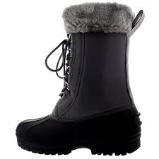 womens boots 25 25 lastest womens winter hiking boots sobatapk com