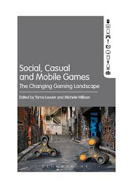 andr si ge social social casual and mobile the pdf available