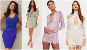sexiest new years dresses what to wear for new year s alexie