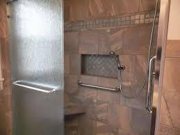 Stand Alone Vanity Maple Bathroom Vanity Bathroom Decoration