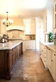 kitchen window backsplash large tile backsplash tile white large kitchen island greenhouse