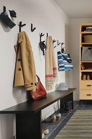 Entryway Bench Modern 22 Best Ya Sure You Bench A Modern Benches Images On Pinterest