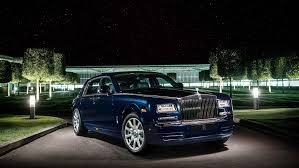 roll royce india celestial craftsmanship