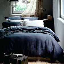 dark blue duvet covers navy blue duvet cover king size navy blue