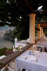 La Pergola Sorrento by Sorrento At Sorrento For Lunch Or Dinner You Can U0027t Miss The Most