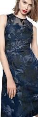 Cap Sleeved Crepe Sheath Wedding Dress David U0027s Bridal David Meister Illusion Lace Cocktail Dress Vosoi Com
