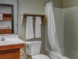 Comfort Suites Clara Ave Columbus Ohio Columbus Hotel Coupons For Columbus Ohio Freehotelcoupons Com
