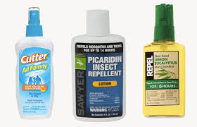 Best Backyard Bug Repellent The Best Insect Repellents For Kids In 2016 Fatherly