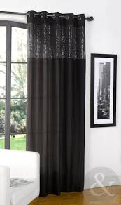 living room simple black curtains for living room area ideas