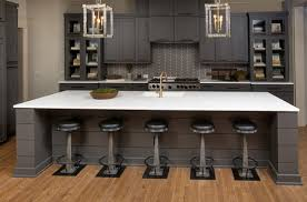 Restoration Hardware Bar Stool Are Those Restoration Hardware Stools
