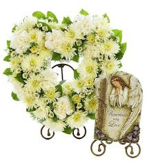 Sympathy Flowers And Gifts - sympathy flowers u0026 gifts florists com florists com