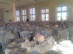party rentals island wedding reception at namar event center on south