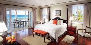 luxury resort montego bay jamaica half moon