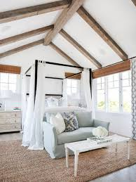bedroom sitting area ideas interior design on a budget window tour this breezy coastal master suite decorating and design blog see how accents create the ultimate