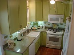 small apartment kitchen ideas small apartment kitchen home design and decorating