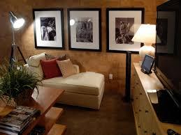 Hgtv Media Room - photo page hgtv