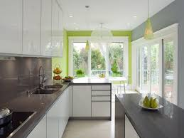 Interior Design Ideas For Kitchen Color Schemes Kitchen Color Design Ideas Houzz Design Ideas Rogersville Us
