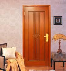 double swing interior wood doors double swing interior wood doors